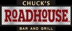 Chuck's Roadhouse Homepage