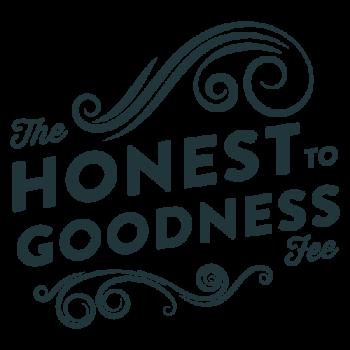 chucks-roadhouse-honest-to-goodness-fee-restaurant-near-me